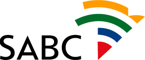 SABC_TV